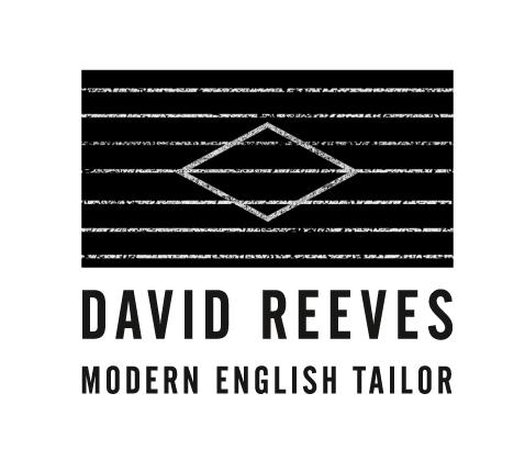 David Reeves logo