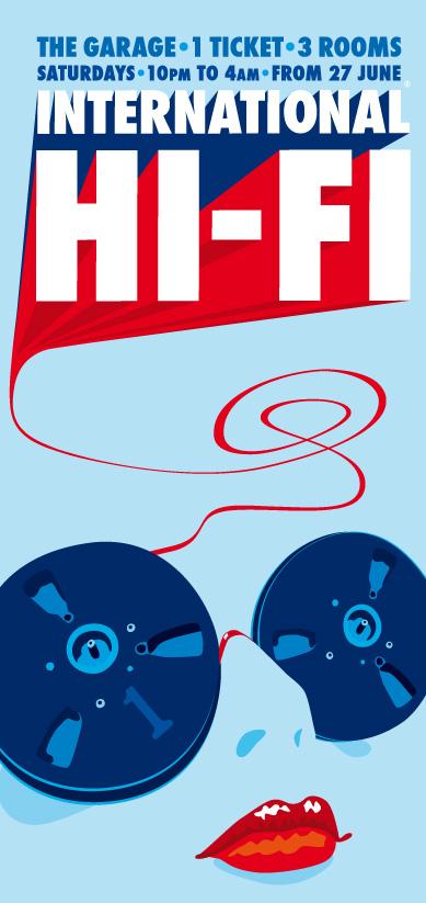 International HiFi 3rd a4 flyer1-1