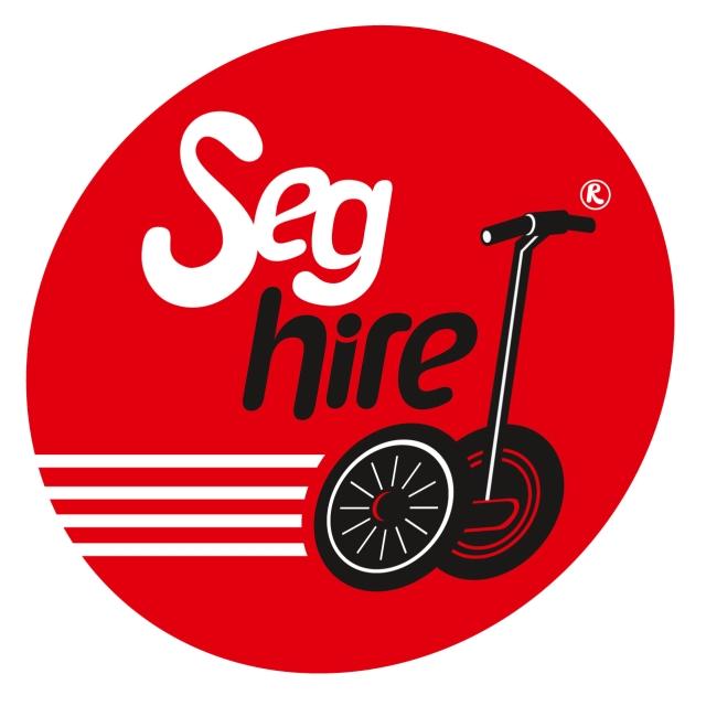 SEG logos 130809
