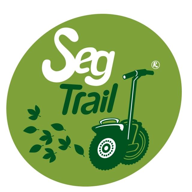 SEG trail logos 11 09 09 v3