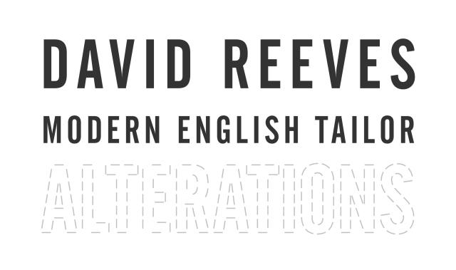 DAVID REEVES alterations V1
