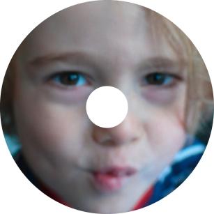 Xmas_cd_labels_v2.indd