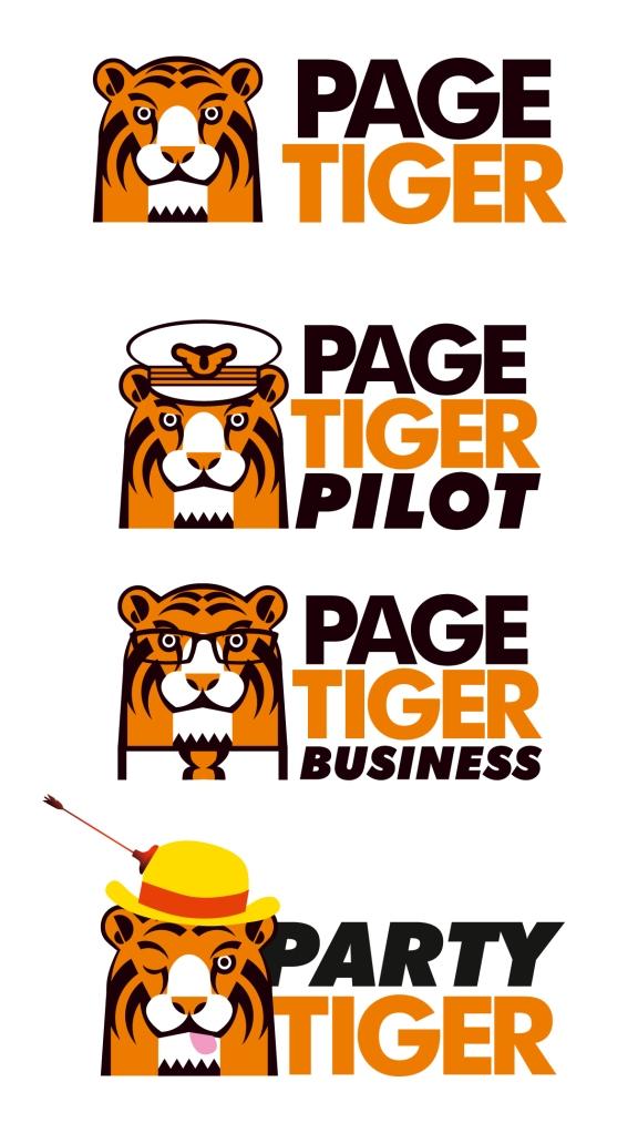 PageTiger_Jan_2013