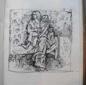 sketch 2P1130276