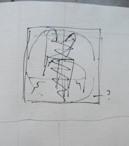 sketch 3P1130274