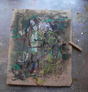 sketch 4P1130272