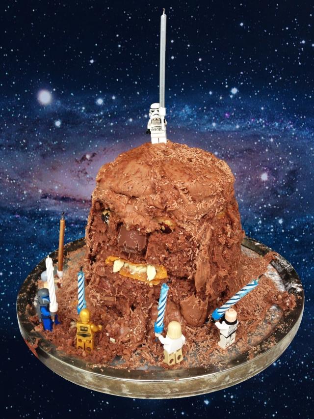 Wookie_Cake
