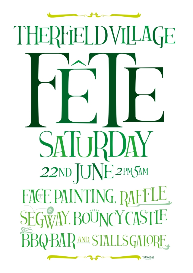Thefield_Fete_2013_v2