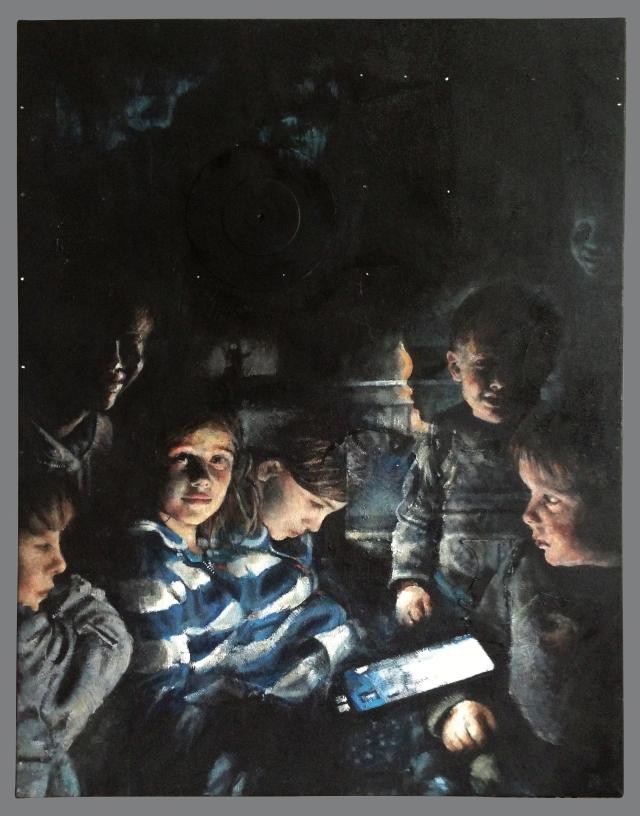 iPad_painting_final