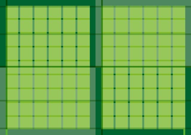 Landscaper_Brochure_Grid