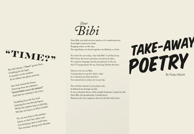 Takeaway_Poetry_artwork-1 copy