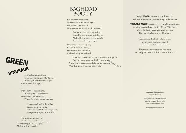 Takeaway_Poetry_artwork-2 copy