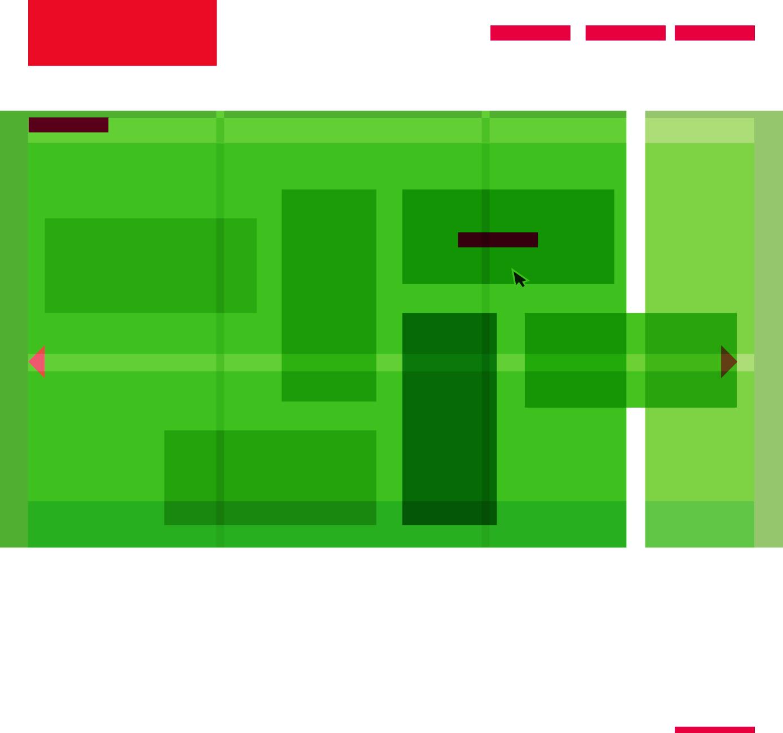 colour block design trevor mill graphic designer ltd. Black Bedroom Furniture Sets. Home Design Ideas