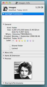 Screen Shot 2013-08-13 at 16.45.40