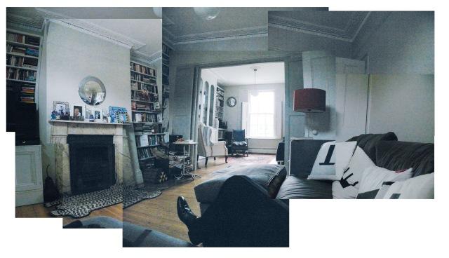 Living_Room_rgb