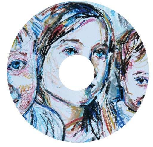 cd labels 2013 blog