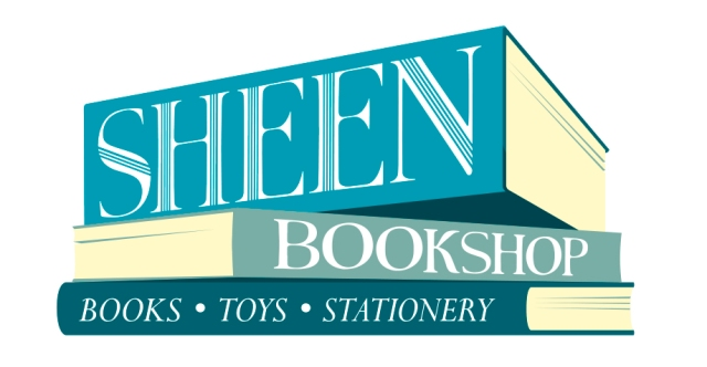 BARNES_Sheen_KEW_Logo_Final