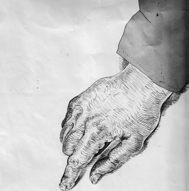 Pointy_hand