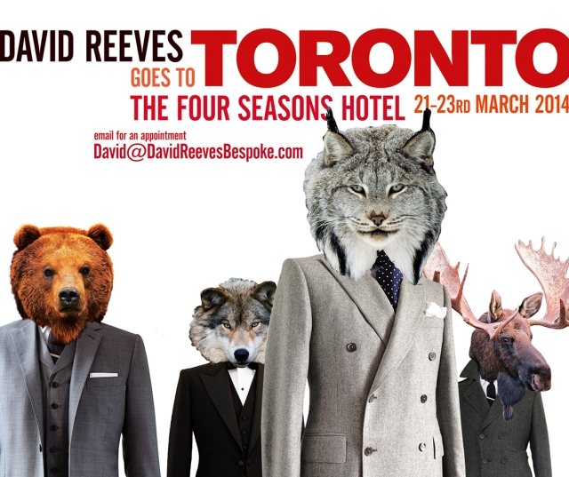 David_Reeves_Suit_Canada_rgb