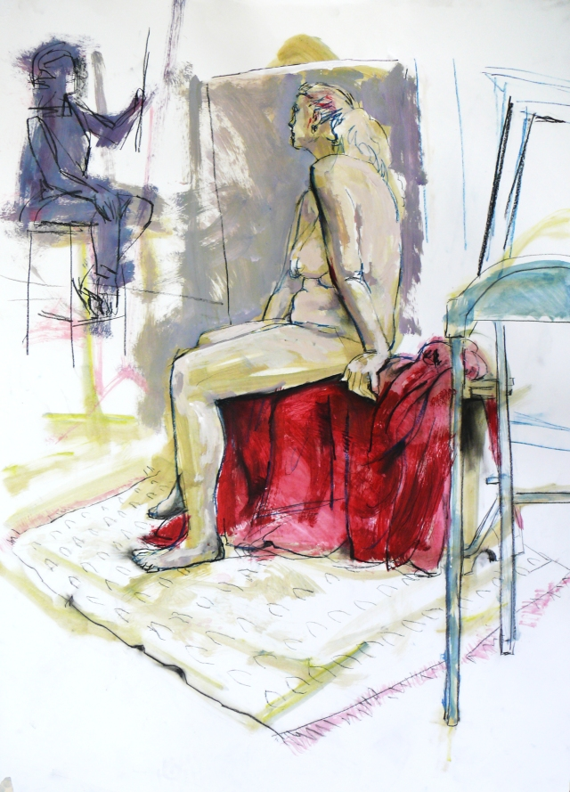 crvy lady seated 2