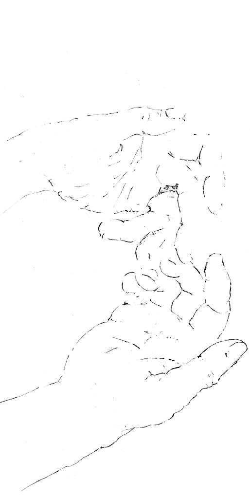 hands 150714
