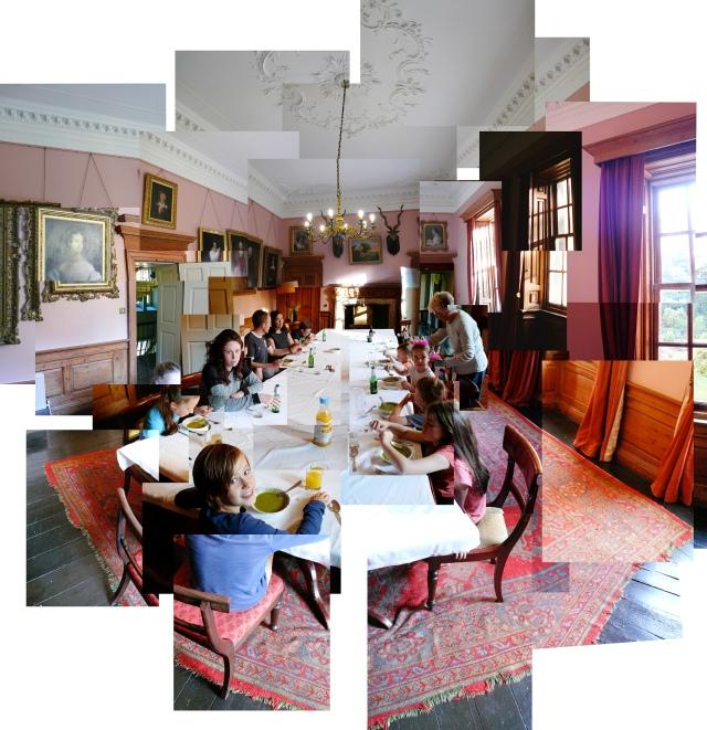 Dining room v2 sm