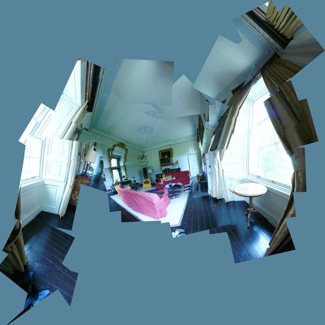 Piano room sm