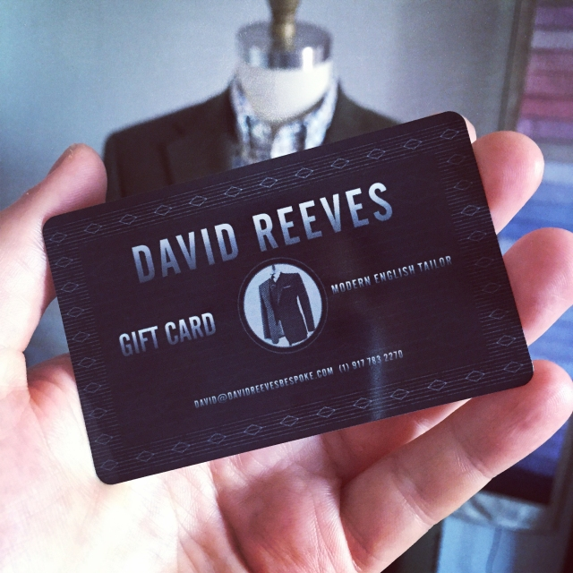DAVID-REEVES_CARD_261114