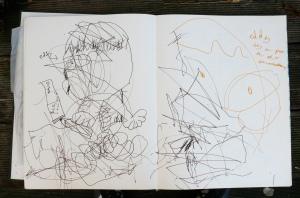 E drawing T