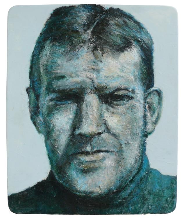 Ernest Shackleton 130115 FINAL