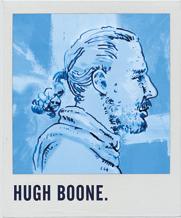 Hugh Boone