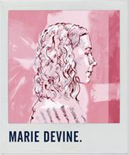 Marie Devine