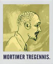 Mortimer Tregennis