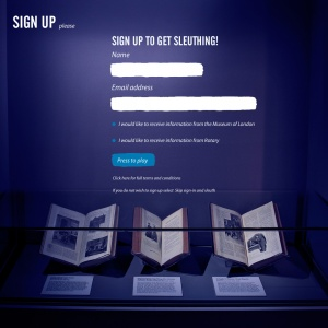 Sherlock_sign-up-page_141118_rgb