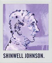 Shinwell Johnson