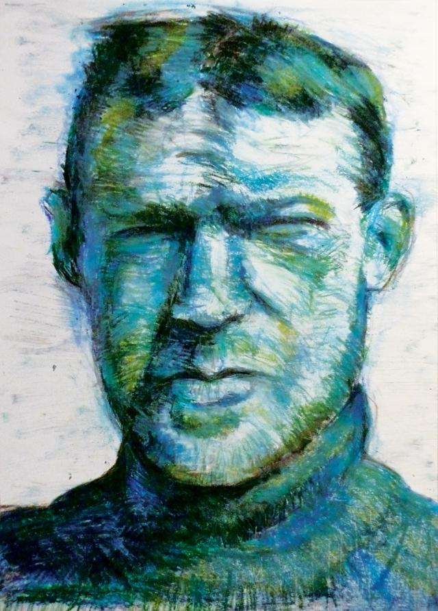 Study_v2_Ernest_Shackleton_261114