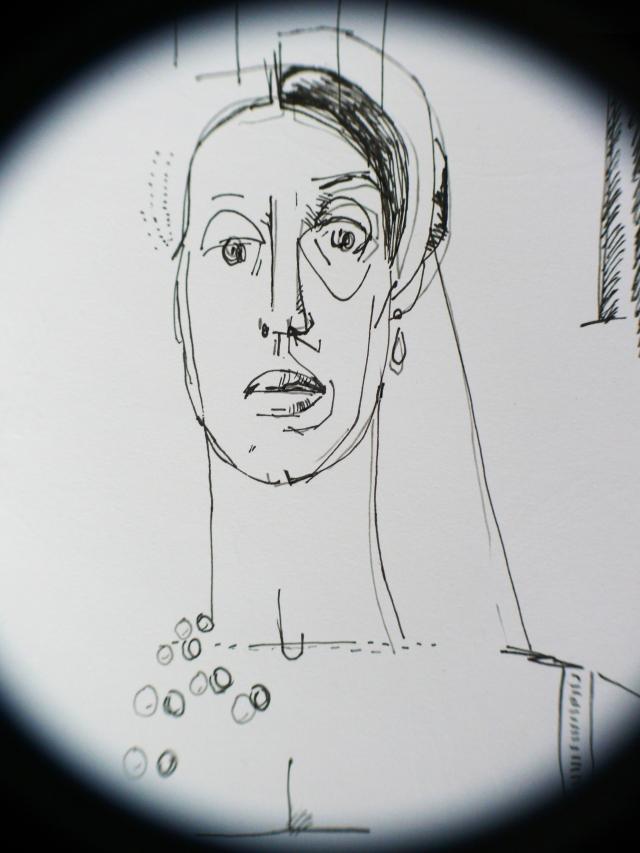 Anne Bolynne
