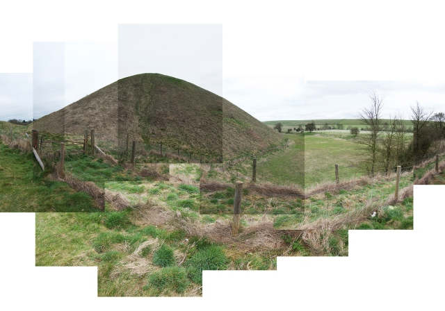 silbury hill 1 sm