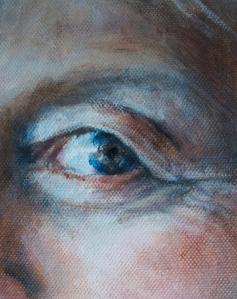 Final eye v1