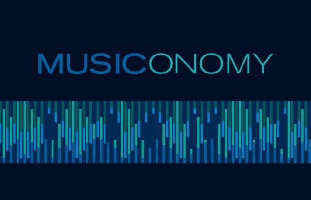 Musiconomy Bus card blog1