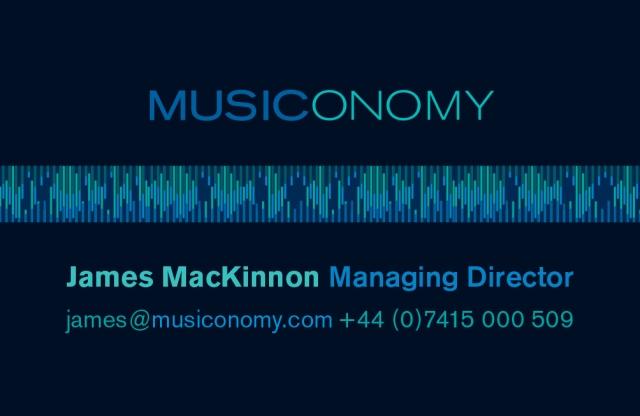 Musiconomy Bus card blog2