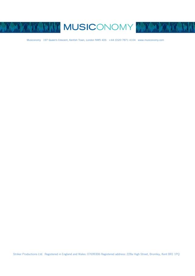 Microsoft Word - Musiconomy letterhead template v3.dotx