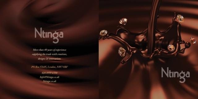 cover for webblog
