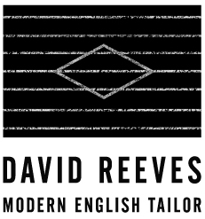 David reeves new web 3