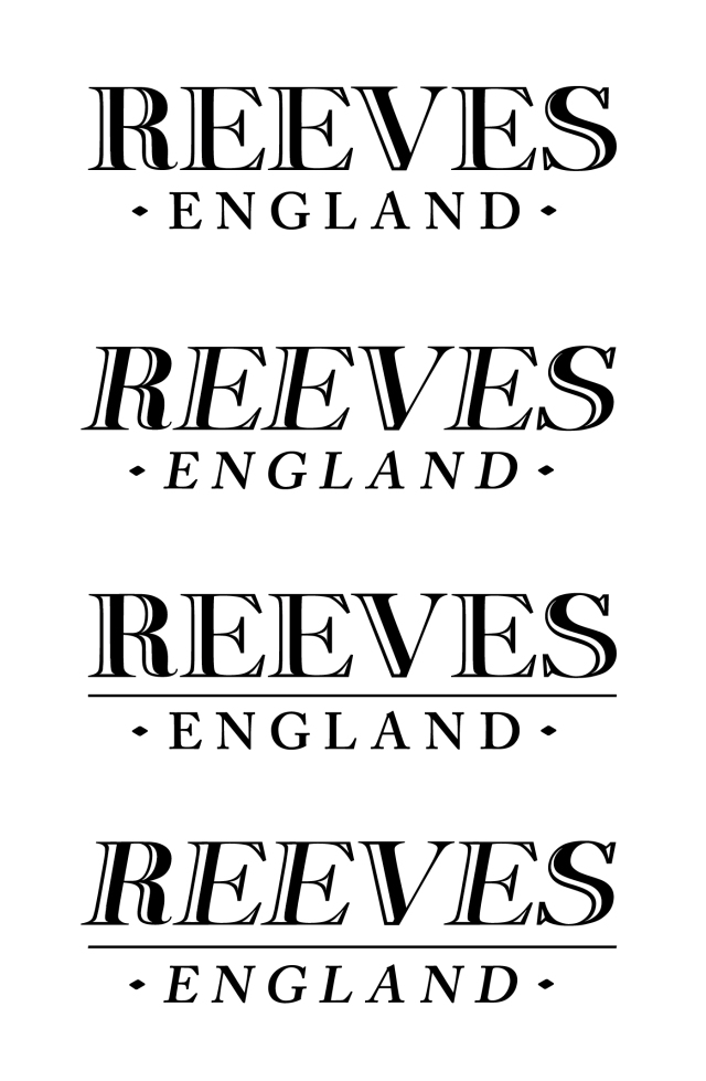 REEVES new logo v3-01