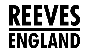 REEVES new logo v5-01