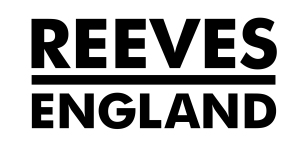 REEVES new logo v5-02