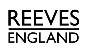 REEVES new logo v5-04