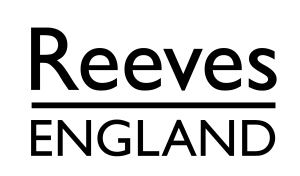 REEVES new logo v5-05