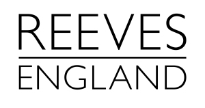 REEVES new logo v5-06